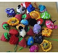 Текстиль - Коробки и мешки