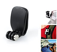 cheap -Accessories Monopod Mount / Holder High Quality For Action Camera Gopro 6 Gopro 5 Gopro 4 Gopro 3 Gopro 3+ Gopro 2 Sports DV Others