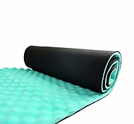 Outdoor Waterproof Moistureproof Mat 03-Random Color
