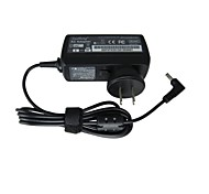 cheap -19V 2.37A 45W laptop AC power adapter charger for Asus Zenbook UX21A UX31A UX32A UX32V UX32VD UX21A-DB5x UX21A-1AK1