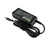cheap -18.5V 3.5A 65W laptop AC power adapter charger for HP laptop compaq 500 510 520 530 540 550 620 625 CQ515