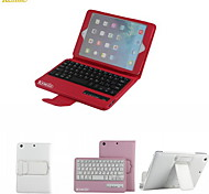 cheap -Case For Apple iPad 4/3/2 Back Cover Word / Phrase Hard PC for Apple