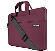 cartinoe borsa del computer portatile da 13.3 pollici per l'aria macbook pro iPad e Tablet PC