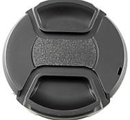 mengs® 72 оснастку на крышку объектива крышку со струнным / поводке для Nikon канона и Сони