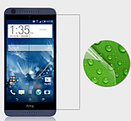 High Definition Screen Protector Flim for HTC Desire 626 Screen Protectors for HTC