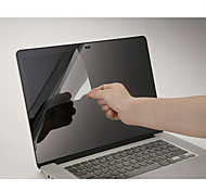 """cheap -Coosbo® HD Crystal Clear High Definition Screen Protector for 12.5"""" 13.3"""" Inch MacBook"""