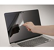 Недорогие -Защитная плёнка для экрана Apple для MacBook Air 13-inch PET 1 ед. Ультратонкий