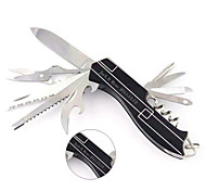 Keychain Favors Stainless Steel Piece/Set