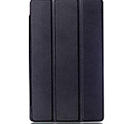 Недорогие -8 дюймов высокого качества PU кожаный чехол для Asus ZenPad 8 z380c