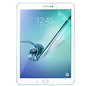 High-Definition-Display-Schutz flim für Samsung Galaxy Tab s2 9,7 sm-T815 T810