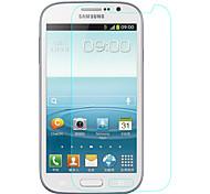закаленное стекло протектор экрана для Flim Samsung Galaxy i9060 великих нео