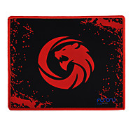 Game Mouse Pad PC Computer Laptop Gaming Mice Play Mat Mousepad