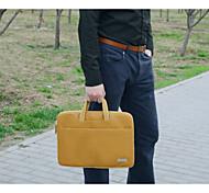 """13.3 """"15.4"""" универсальный """"один ноутбук сумка портфель файла пакета мешок отдыха для MacBook"""