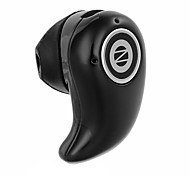 Bluetooth ™ 4.0 cwxuan стерео гарнитуры уха над с микрофоном для Iphone 6/5 / 5S Samsung S4 / 5 HTC LG и другие