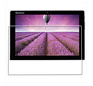 "cheap -Screen Protector Film for Lenovo Miix 3-1030 10.1"" Miix 3 1030 Tablet"