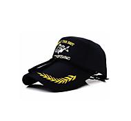 fulang профессиональные рыболовные шляпа с многофункциональным солнцезащитный крем и длинный язык вентилируют шляпе fh21