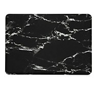 MacBook Case for Macbook Pro 15-inch Macbook Pro 13-inch Marble ABS Material