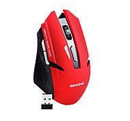 2.4GHz беспроводной мыши 2000 dpi 6 кнопок компьютерная игра в офисе мыши