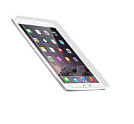 Toughened Glass Screen Saver for IPAD Mini 4 iPad Screen Protectors