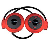 Недорогие -мини-503 беспроводной Bluetooth стерео гарнитура наушники наушники для Samsung iphone HTC LG