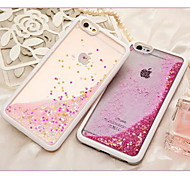 Sand 2in1 Phone Case for iPhone 6s 6 Plus