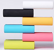 cheap -XiaoMi Mobile power cases 10000 mah Power Banks Cell Phone Universal Accessories