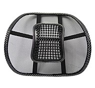 cheap -Car Waist Cushions Waist Cushions Other For universal