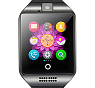 Kimlink® Q18 Smart Watch Phone Bluetooth Camera SIM SD Card Smartwatch for Android