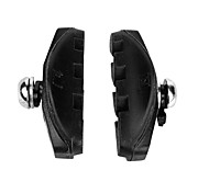 FJQXZ® Mountain Bike / Fixed Gear Bike / Recreational Cycling Bike Brakes & Parts Rubber / Synthetic Leather OtherBrake
