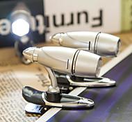 Недорогие -1 ед. LED Night Light Светодиодная подсветка для чтения Батарея Водонепроницаемый