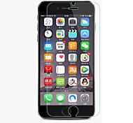Недорогие -взрывозащищенные протектор закаленное стекло экрана для iphone 6 iphone 6s