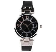 Fashion Women's Watch Black Belt Cool Watches Unique Watches