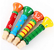 cheap -Toys Cylindrical Classic & Timeless 1 Pieces Christmas Birthday Children's Day Gift