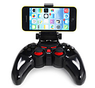 cheap -DOBE Bluetooth Controller for ANDROID/IOS/PC with Clamp