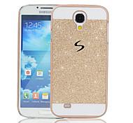 Luxury Sparkle Glitter Case Hard Plastic Cover Phone For Samsung Galaxy S3 mini/S4 mini/S5 mini S8 PLUS S8