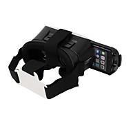 Недорогие -vr box 2.0 версия vr виртуальная реальность 3d очки для 3,5 - 6.0-дюймового смартфона