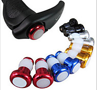 cheap -Safety Lights - Cycling Color-Changing AG10 Lumens Battery Cycling/Bike