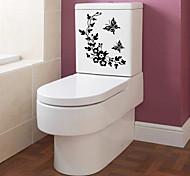 Недорогие -Гаджет для ванной Modern ПВХ Бумага 1 ед. - Ванная комната Другие аксессуары для ванной комнаты