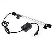 Aquarium Water Sterilizer 7W UV Germicidal Lamp
