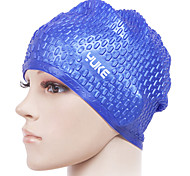 cheap -Swim Cap Silicone Comfortable for Adults