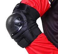 Ellbogen Bandage Ski-Schutzausrüstung Schützend / StossfestRadfahren / Fahrrad / Skifahren / Eislaufen / Baseball / Snowboarding /