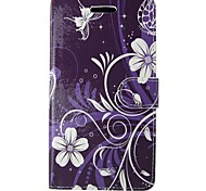 cheap -Case For Samsung Galaxy S8 S7 Card Holder Wallet with Stand Flip Full Body Cases Camouflage Color Mandala Flower Hard PU Leather for S8