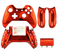 cheap -Bluetooth USB Bags, Cases and Skins - Xbox One Wired Wireless 1-3h