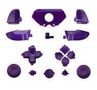 Недорогие -Bluetooth USB Сумки, чехлы и накладки - Один Xbox Проводной Беспроводной 1-3h