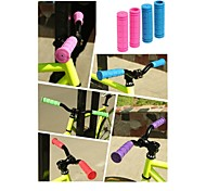 Handlebar Set Recreational Cycling Mountain Bike/MTB Road Bike Fixed Gear Bike Other Other-2