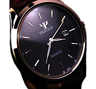 Mens Watches Fashion waterproof Wristwatch Analog Quartz sport watches Montres Hommes Montres femme Gift idea Wrist Watch Cool Watch Unique Watch
