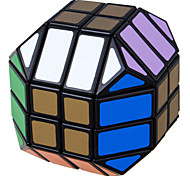 Rubik's Cube Smooth Speed Cube Alien Speed Professional Level Magic Cube ABS New Year Christmas Children's Day Gift