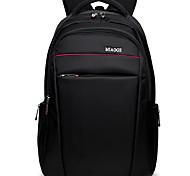 35L L Рюкзаки для ноутбука рюкзакОхота Восхождение Верховая езда Спорт в свободное время Велосипедный спорт/Велоспорт Отдых и туризм