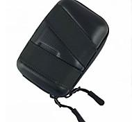 Недорогие -CC-1 камера кейс для камеры d.camera Mini DV сони Samsung Canon NIKON OLYMPUS PENTAX