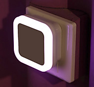 творческий квадрат, относящийся к декорирования свет ночи номер (цвет ассорти)